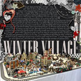 LEGO_Winter_Village.jpg