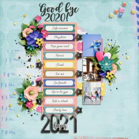 Lea-bg_2020inreview-700.jpg