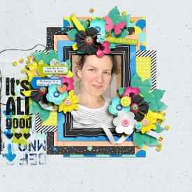 Lea-bg_sbasic_smilelaughandbehappy-700.jpg