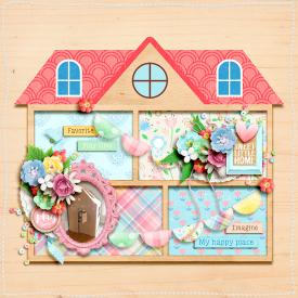 Lea-bg_wpd_dollhouse-700.jpg