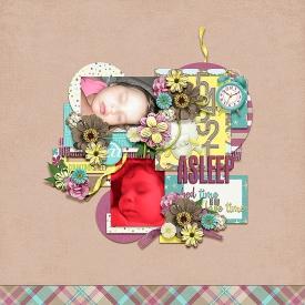 Lea-jcd-sleepyhead-700.jpg
