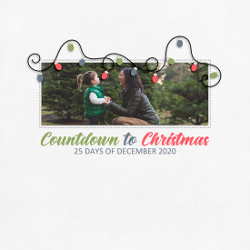 Lea-ljs-countdowntochristmas-700.jpg