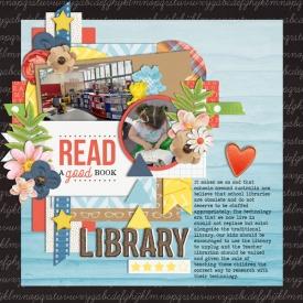 Library-web.jpg