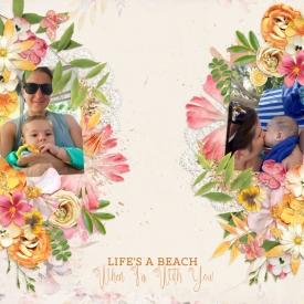 Life_s_a_beach_copy.jpg