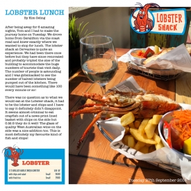 Lobster-Lunch-web.jpg