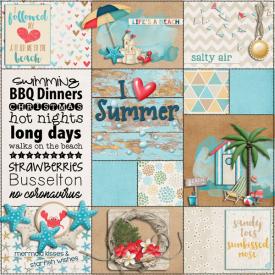 Love-Summer-web.jpg