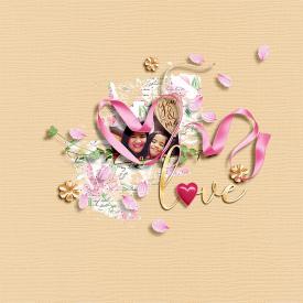 Love_immaculeah5.jpg