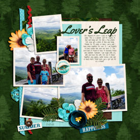 LoversLeapweb.jpg