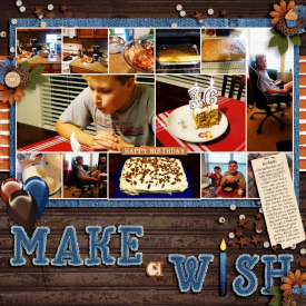 MakeaWishCooper16web.jpg