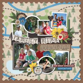 McCall-family-hike.jpg