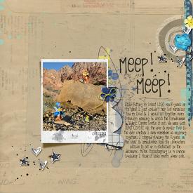 Meep_Meep.jpg