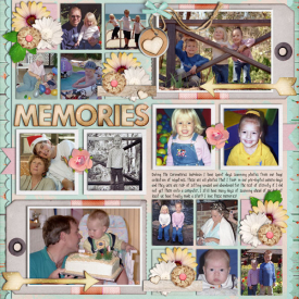 Memories-web1.jpg