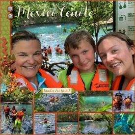 Mexico_Cenote_Left.jpg