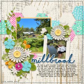 Millbrook-web.jpg