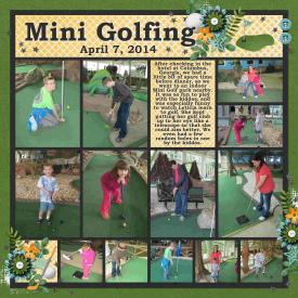 Mini_Golf_01.jpg