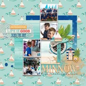 Minnow-Dinner-web.jpg