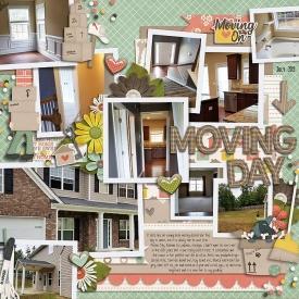 MovingDay1.jpg