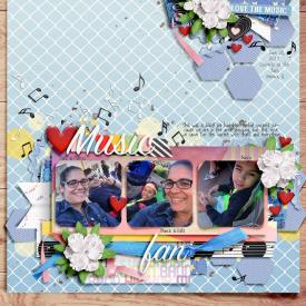 MusicFans_Dalis_700.jpg
