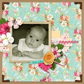 My-beautiful-baby-girl.jpg