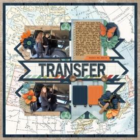 NYC_Transfer.jpg