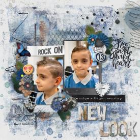 New_Look_gallery.jpg