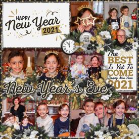 New_Year_Eve_2021_Gallery.jpg