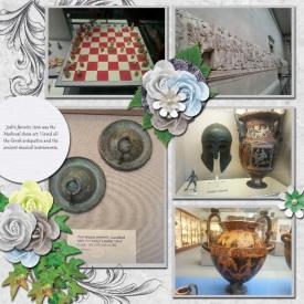 OLW_British_Museum_2_RESIZE.jpg