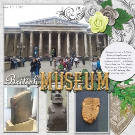 OLW_British_Museum_RESIZE.jpg