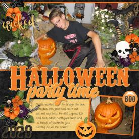 Oct_11_Halloween_Night_T-CP_.jpg