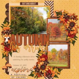 Oct_3-featured_Golden_Fall_Days-CP_.jpg