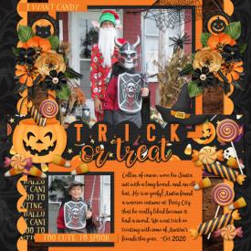 Oct_7_Halloween_Party_Temp-CP_.jpg