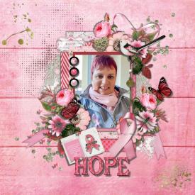 Octobre_rose_2021_GALLERY_2.jpg