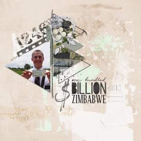 One_Hundred_Billion_ZImbabwe_Dollars.jpg