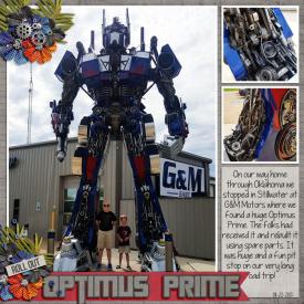 OptimusprimeAweb.jpg