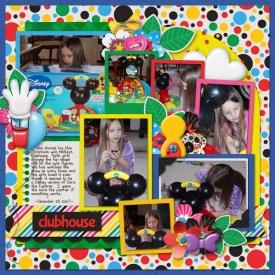 Page_2772.jpg