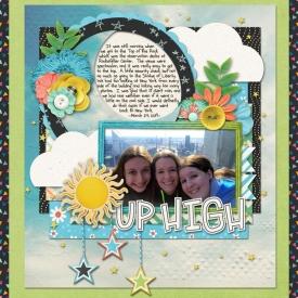 Page_2800.jpg