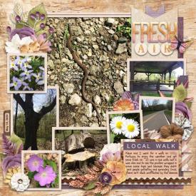 Page_3402.jpg