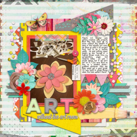 Page_3426.jpg