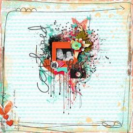 Paint-Splatters.jpg