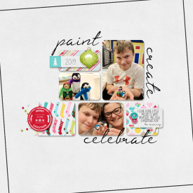 Paint_Create_Celebrate.jpg