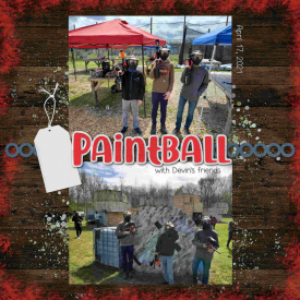 Paintball1.jpg