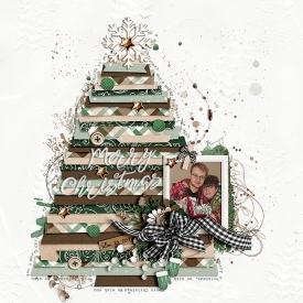 Paper-Tree.jpg