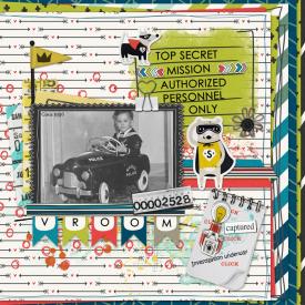 Passport-to-Secrets-_16-Pop-Culture.jpg