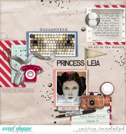 Passport12WebWM.jpg