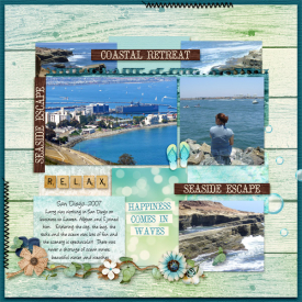 PassportChalAug_3.jpg