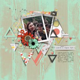 PassportchalAug_11.jpg