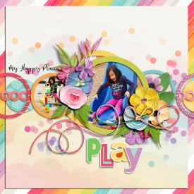 Play_immaculeah5.jpg