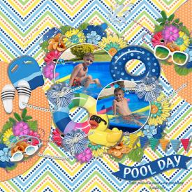 Pool_day_gallery.jpg