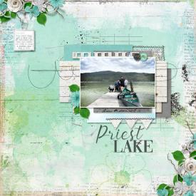 Priest_Lake.jpg