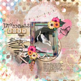 Princess-Roxy-web.jpg